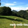 Swiss MTB tours