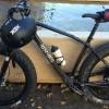 XECC fatbike rental