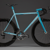 speedvagen road bike by vanilla bicycles