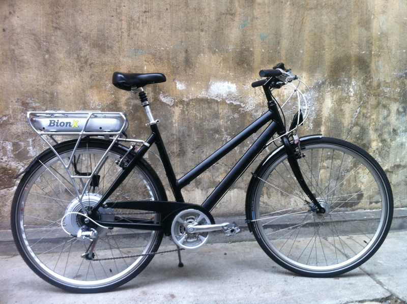 e bike upgrade xecc custom bikes. Black Bedroom Furniture Sets. Home Design Ideas