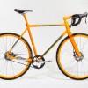 flying machine 3d printed tiatnium bike