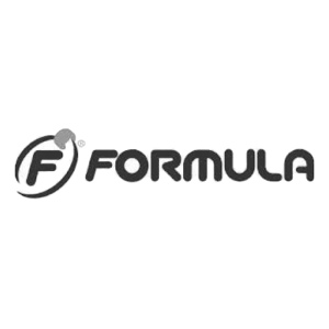 Formula Brakes