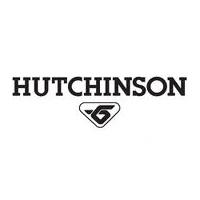 Hutchinson Tires