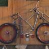 moomen bike