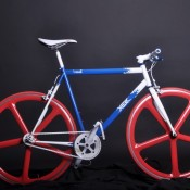 XECC fixie 'thai lady'