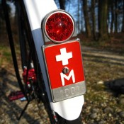 XECC pimped swiss army bike