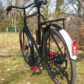 XECC pimped swiss army bike