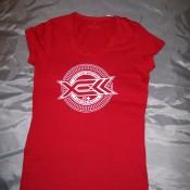XECC fashion line