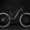 BMC e-MTB concept bike