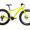 calibre fat bike