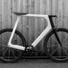 keim cycles arvak