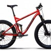 turner khan fatbike
